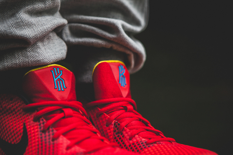 a-closer-look-at-the-nike-kyrie-1-deceptive-red-5.jpg