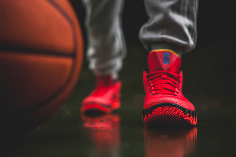 a-closer-look-at-the-nike-kyrie-1-deceptive-red-2.jpg