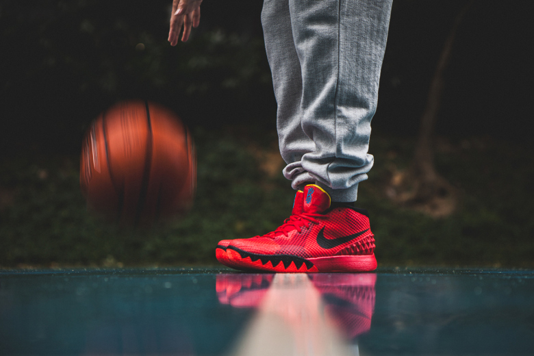 a-closer-look-at-the-nike-kyrie-1-deceptive-red-1.jpg
