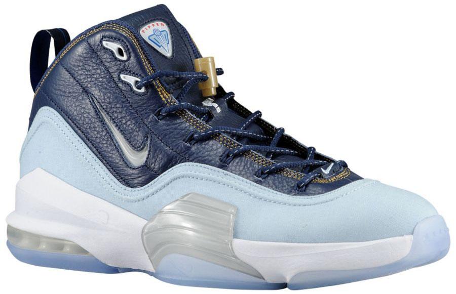 Nike-Air-Pippen-6-Midnight-Navy-White