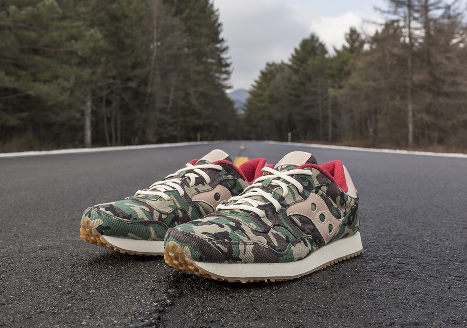 saucony-dxn-trainer-lodge-pack-5.jpg