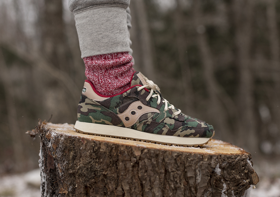 saucony-dxn-trainer-lodge-pack-3.jpg