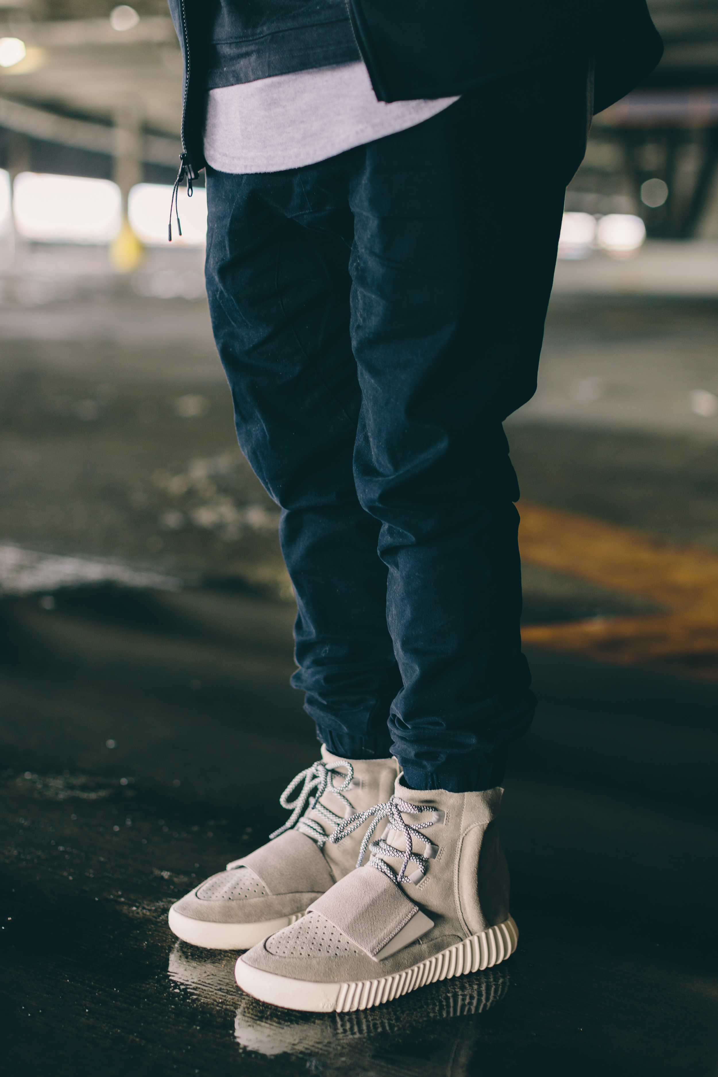 adidas yeezy 750 boost original