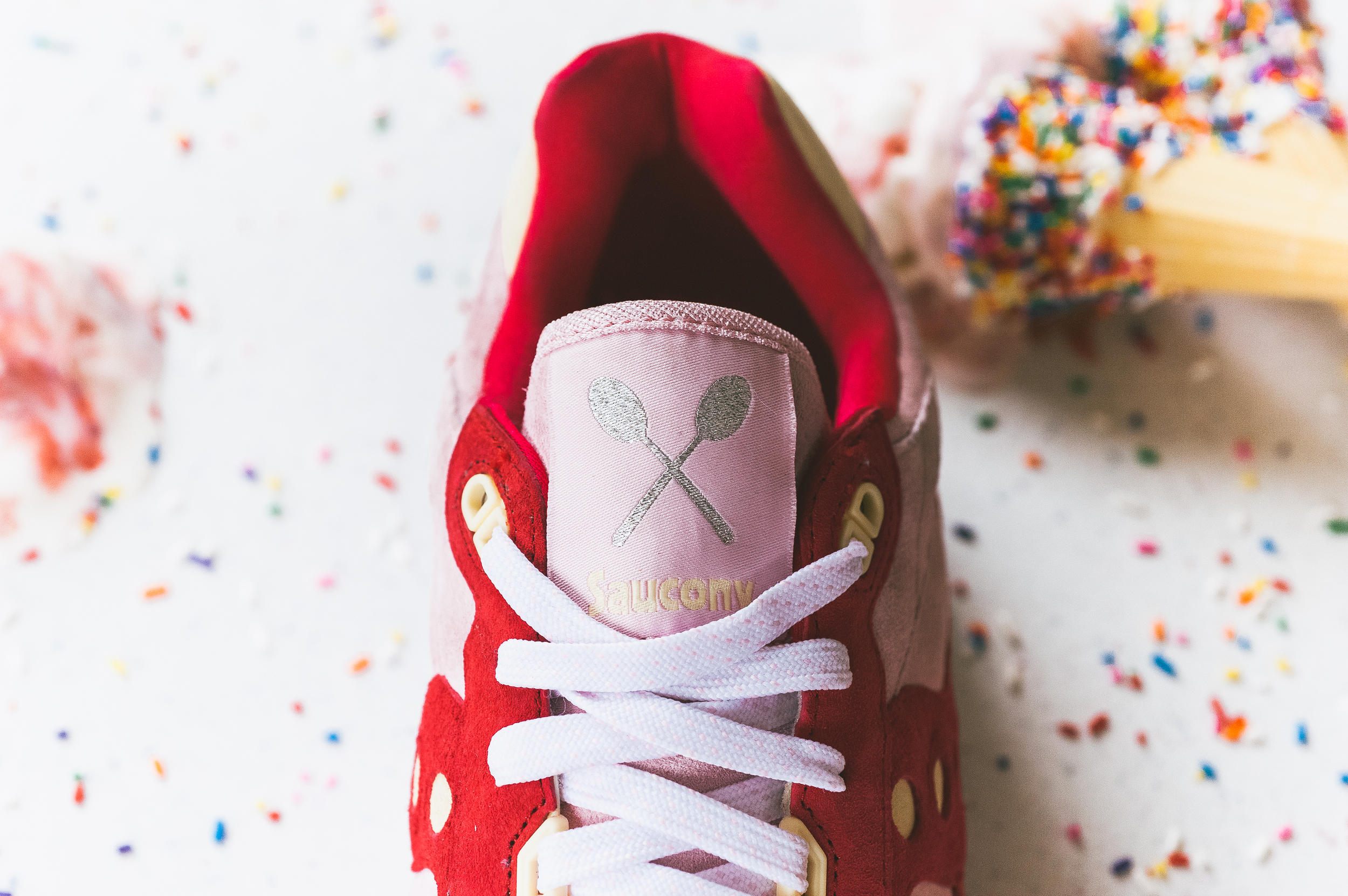 Saucony Originals Scoops Pack Dustin Guidry Photography 41.jpg