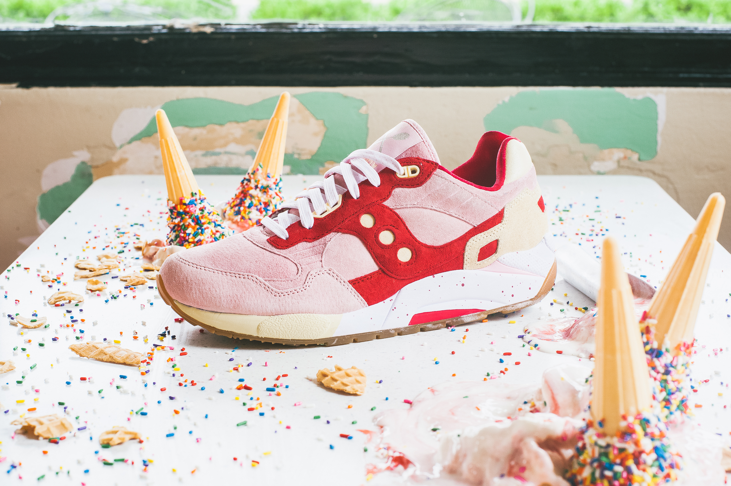 Saucony Originals Scoops Pack Dustin Guidry Photography 47.jpg