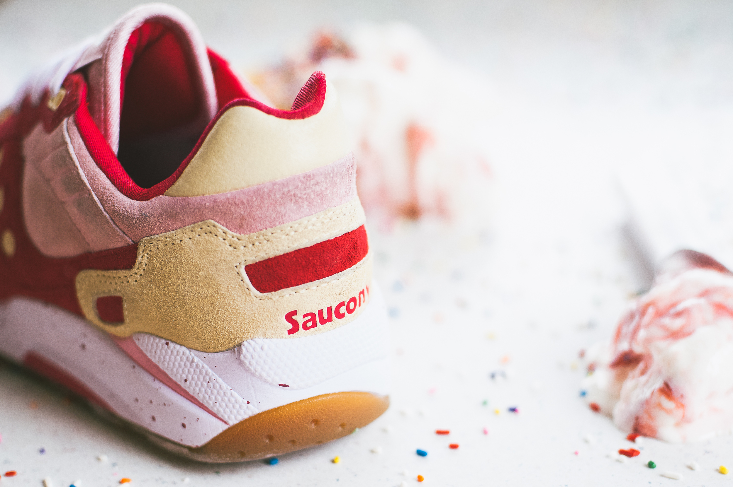 Saucony Originals Scoops Pack Dustin Guidry Photography 38.jpg