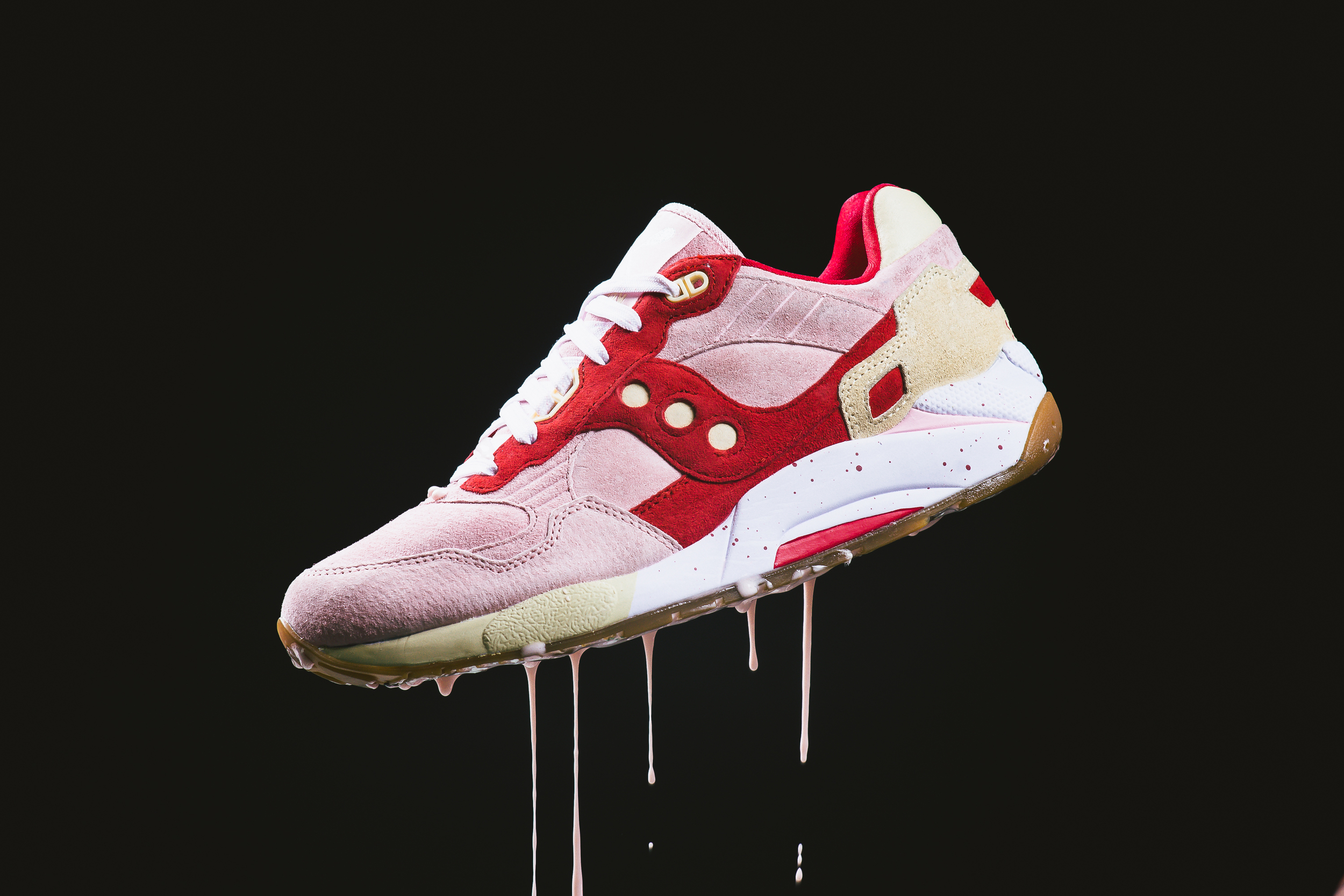 Saucony Originals Scoops Pack  mint Dustin Guidry Photography 2-2.jpg