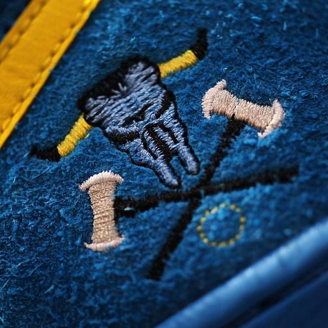 Familia-Skate-Shop-x-Nike-SB-Dunk-High-BlueOx-6.jpg