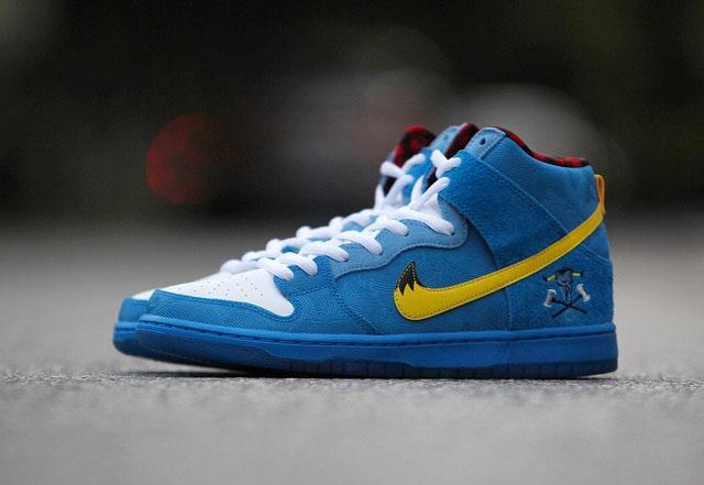 Familia-Skate-Shop-x-Nike-SB-Dunk-High-BlueOx-8.jpg
