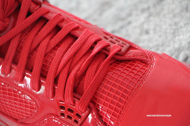 11lab4-red-2.jpg