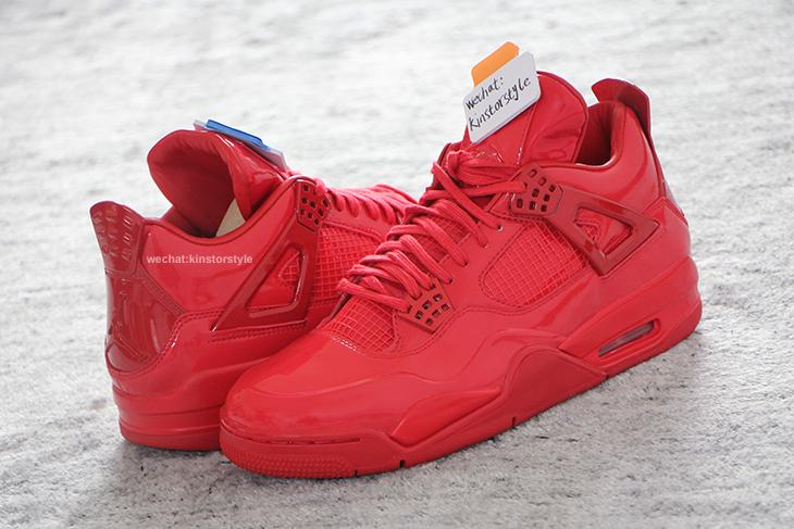 11lab4-red-.jpg