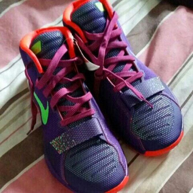 Nike-KD-Trey-5-III-nerf-2.jpg