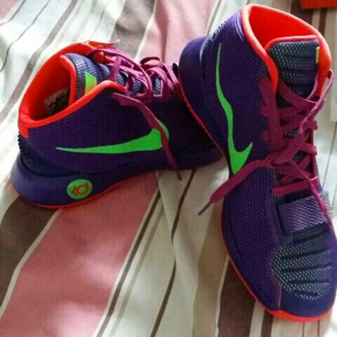 Nike-KD-Trey-5-III-nerf.jpg