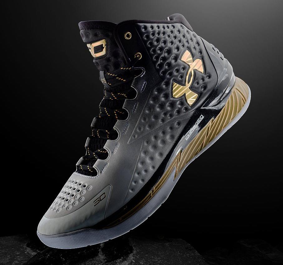 Under-Armour-MVP-Sneaker-1.jpg