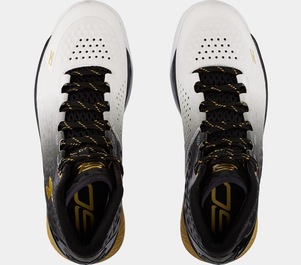 Under-Armour-MVP-Sneaker-5.jpg