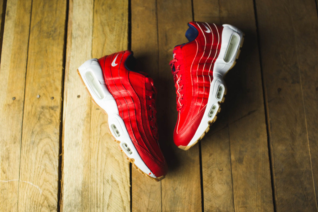 nike-air-max-95-independence-day-usa-july-4th-01.jpg