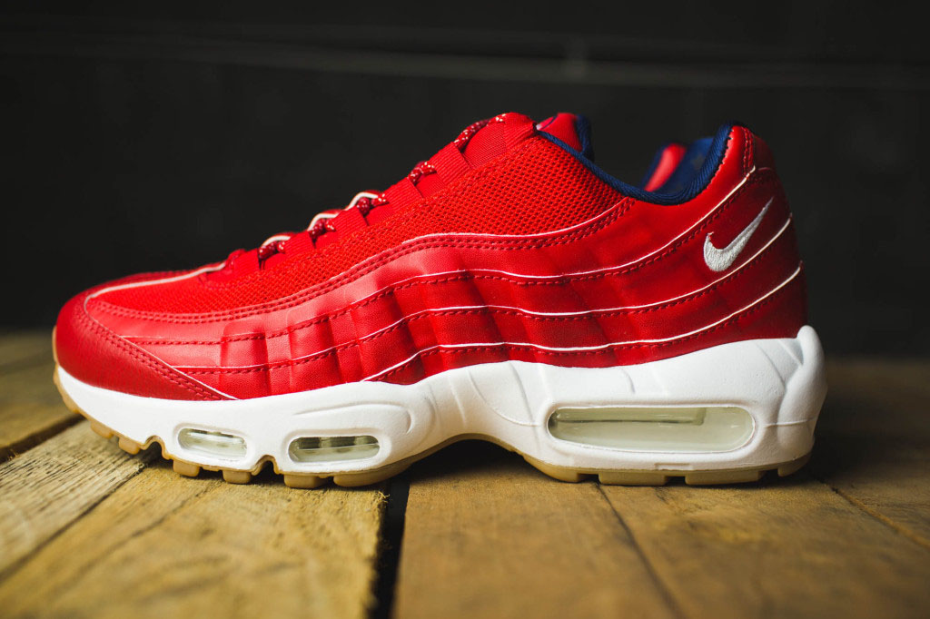 nike-air-max-95-independence-day-usa-july-4th-03.jpg