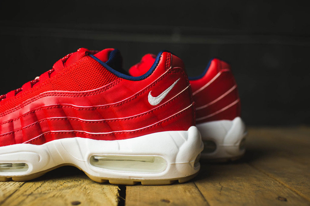 nike-air-max-95-independence-day-usa-july-4th-04.jpg