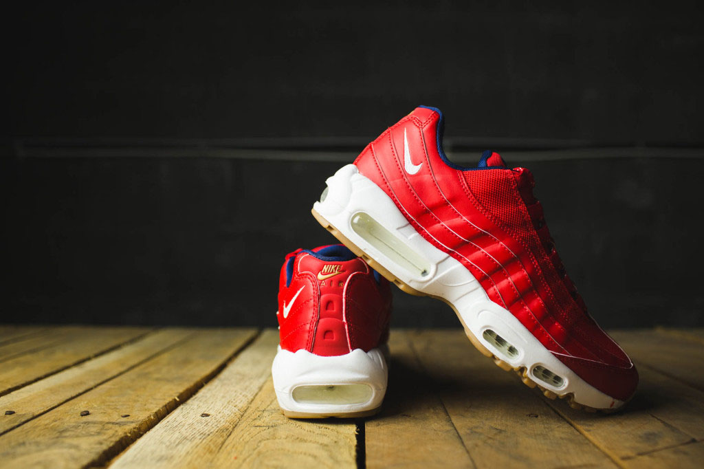nike-air-max-95-independence-day-usa-july-4th-05.jpg