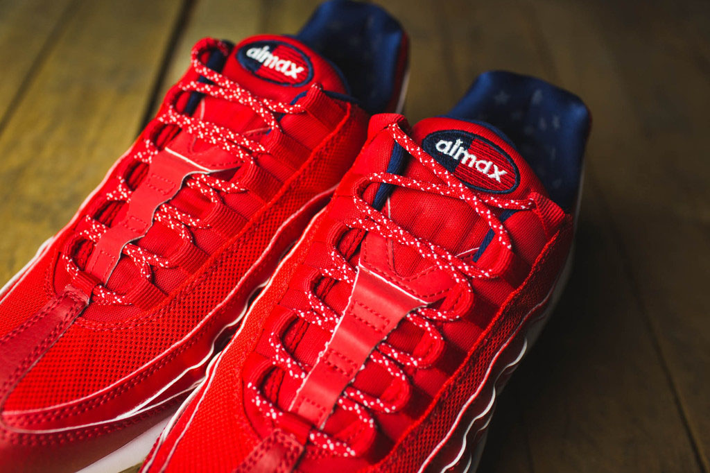 nike-air-max-95-independence-day-usa-july-4th-07.jpg