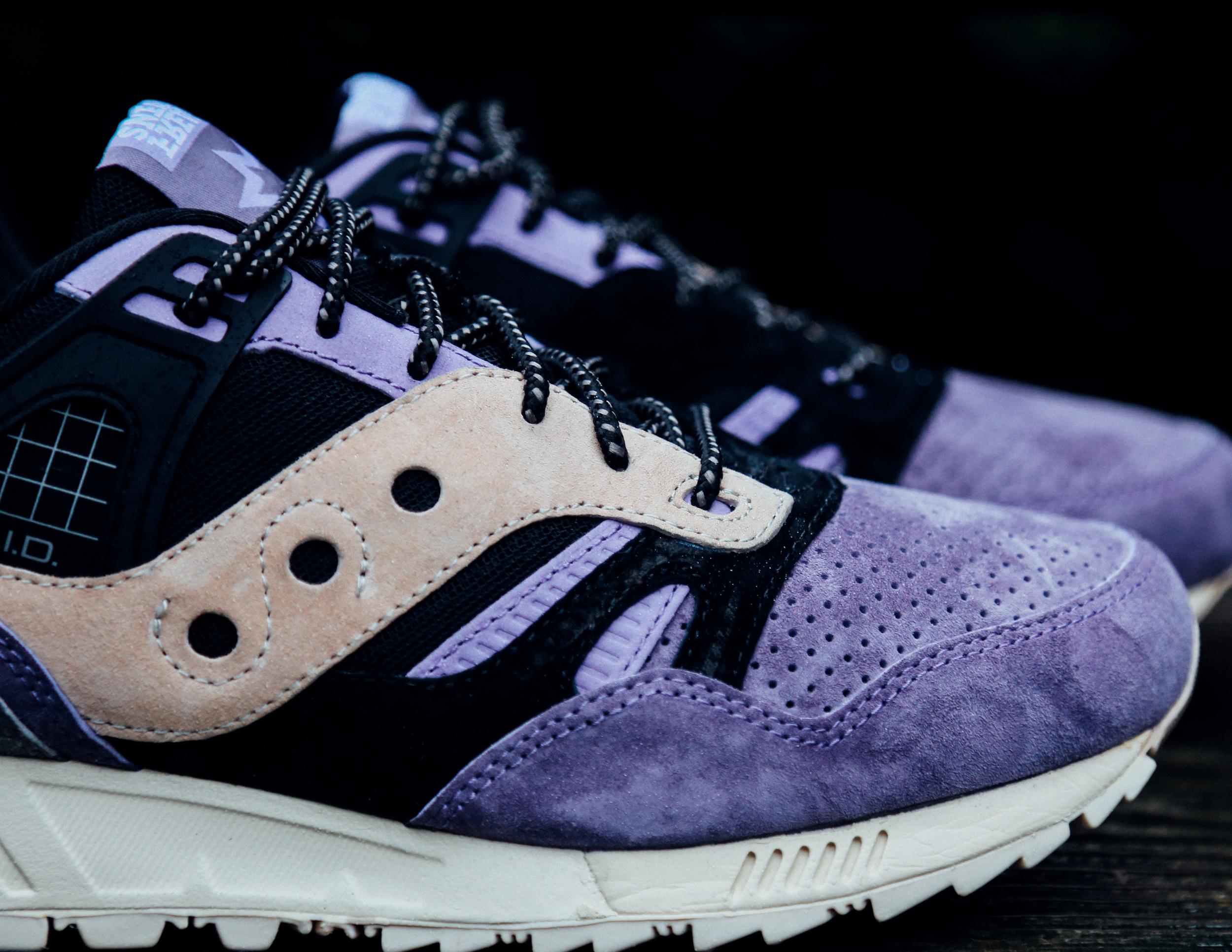 SneakerFreakerMag-Saucony-GRID-SD-KUSHWHACKER-DETAILED-LOOK_4261.jpg