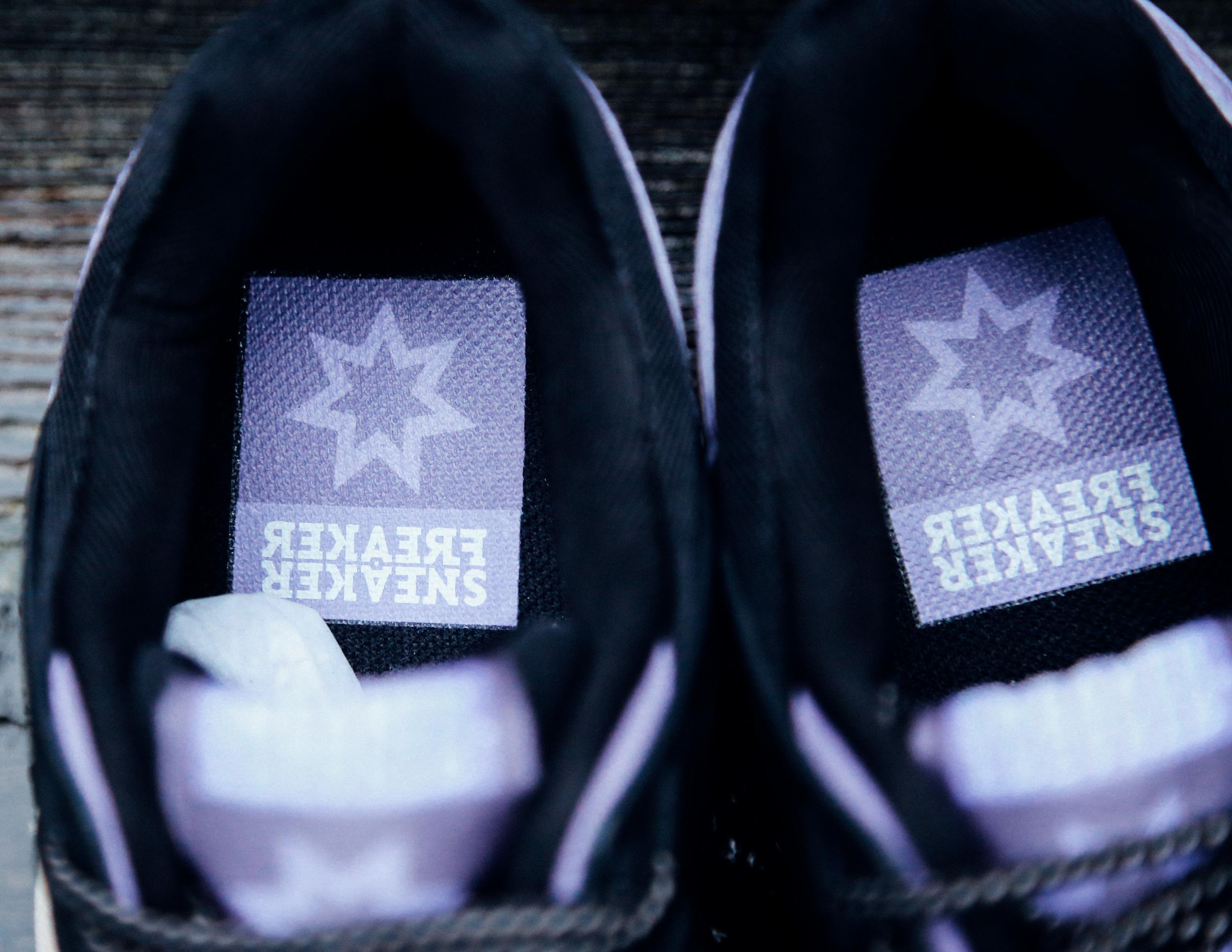 SneakerFreakerMag-Saucony-GRID-SD-KUSHWHACKER-DETAILED-LOOK_4265.jpg