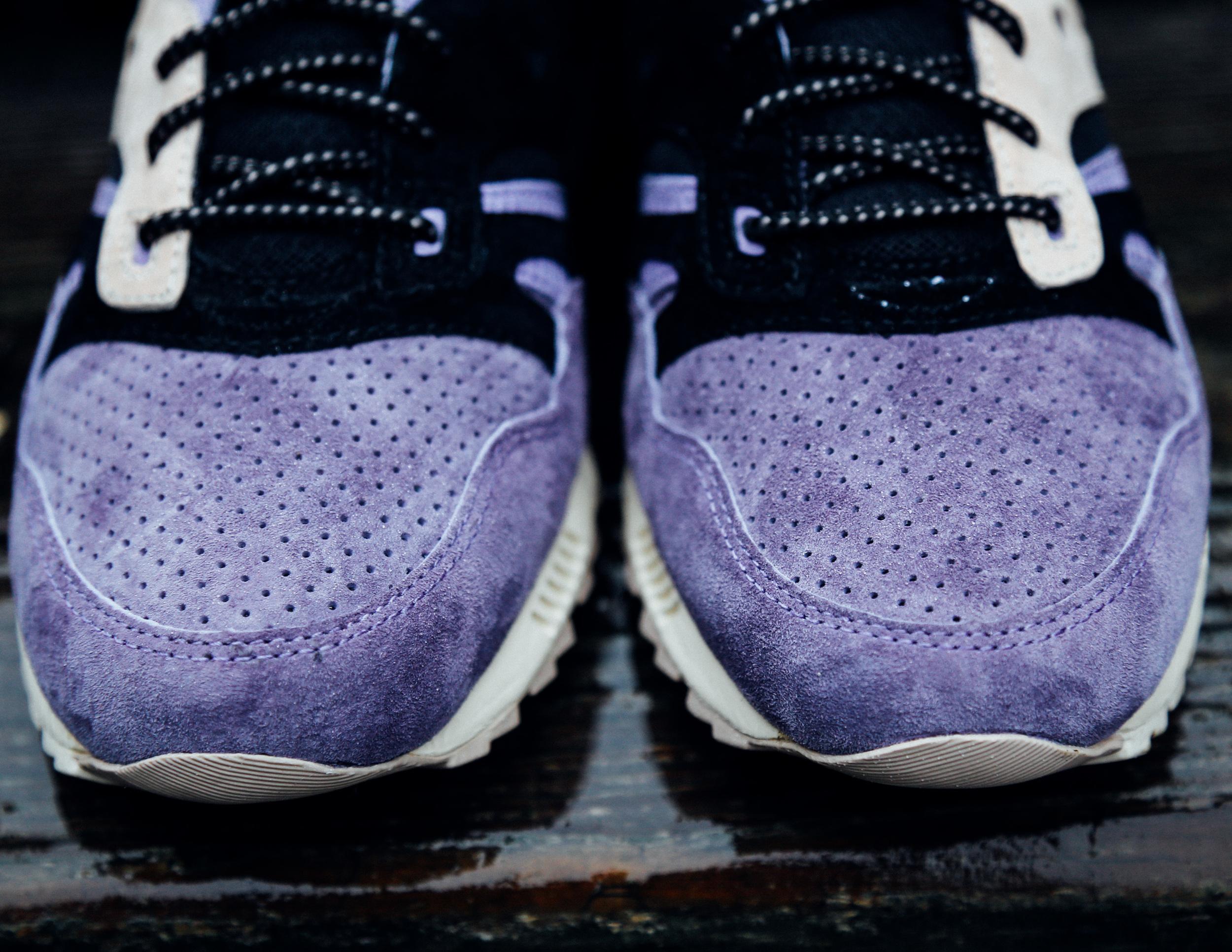SneakerFreakerMag-Saucony-GRID-SD-KUSHWHACKER-DETAILED-LOOK_4267.jpg