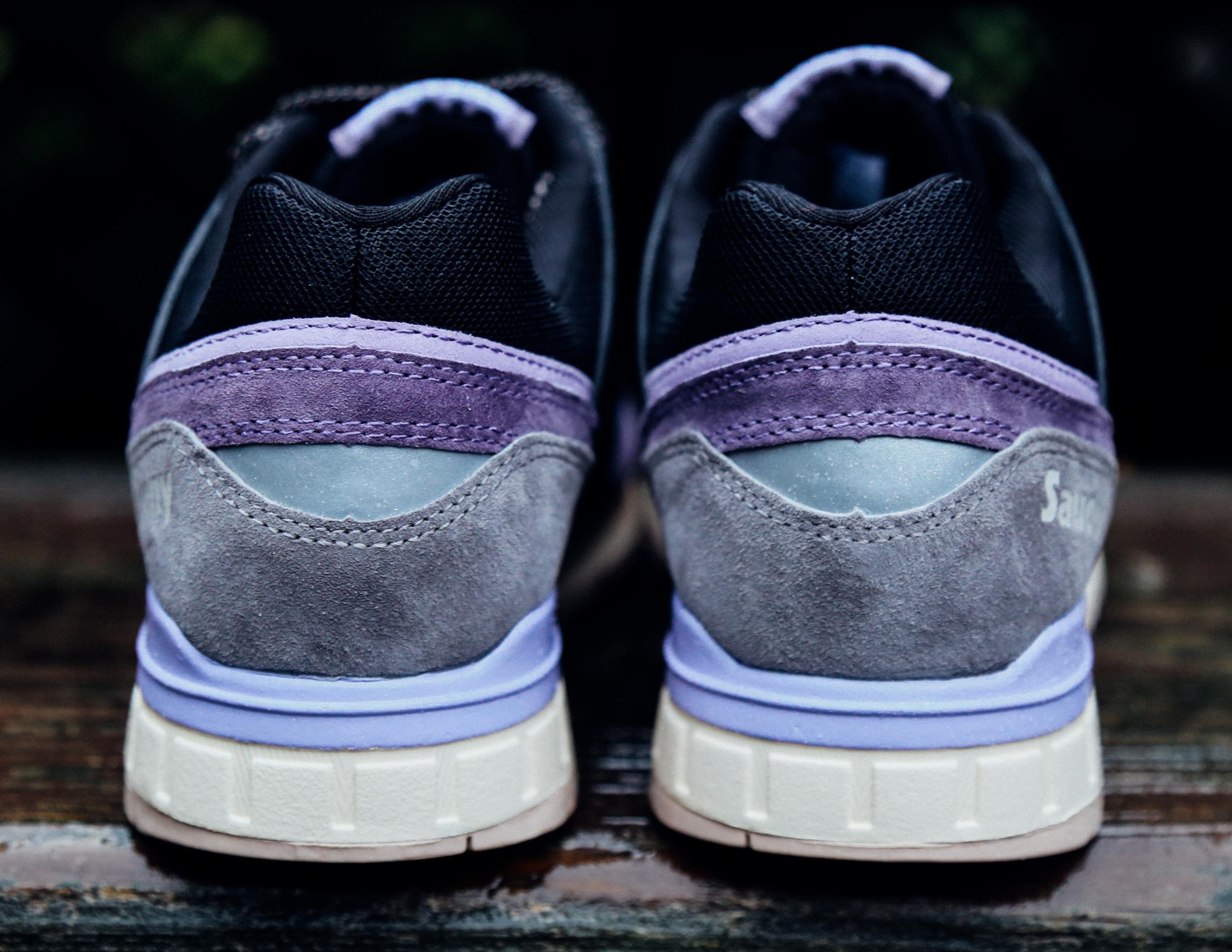 SneakerFreakerMag-Saucony-GRID-SD-KUSHWHACKER-DETAILED-LOOK_4269.jpg
