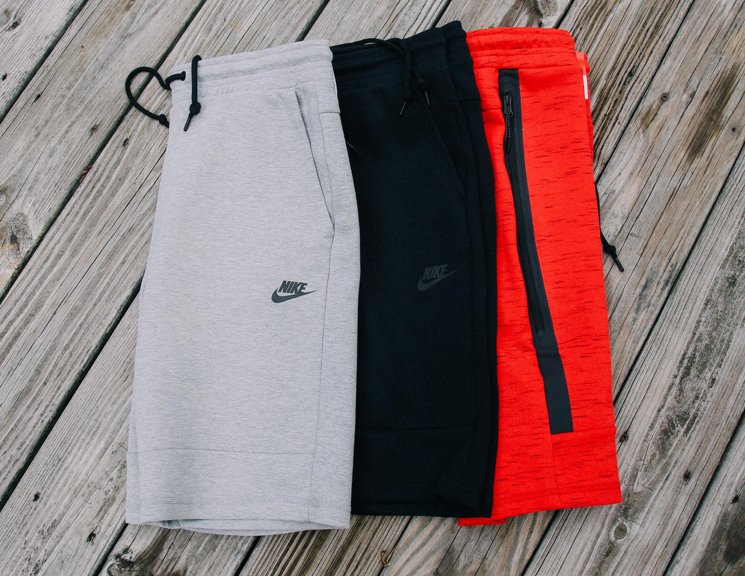 Nike-Tech-Fleece-Shorts-Tapered_4282.jpg