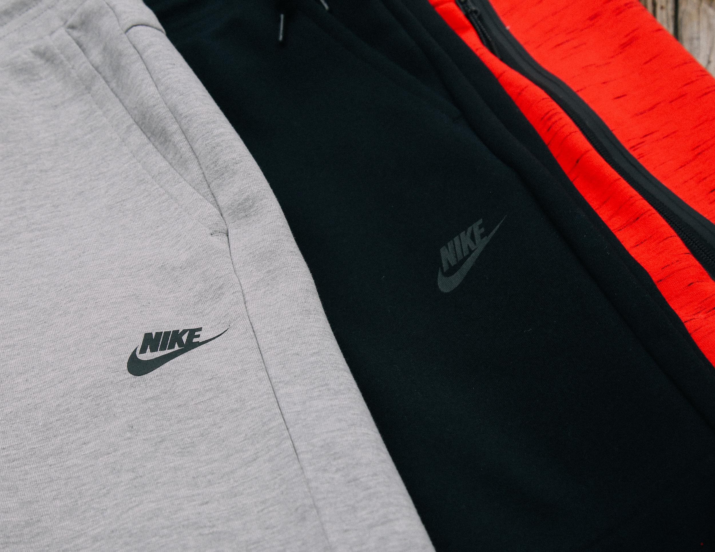 Nike-Tech-Fleece-Shorts-Tapered_4281.jpg