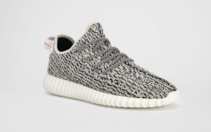yeezy-350-boost-1.png