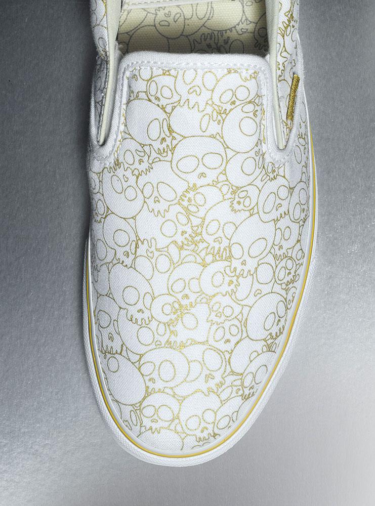 murakami-classic-slipon-skull-gold-detail1.jpg