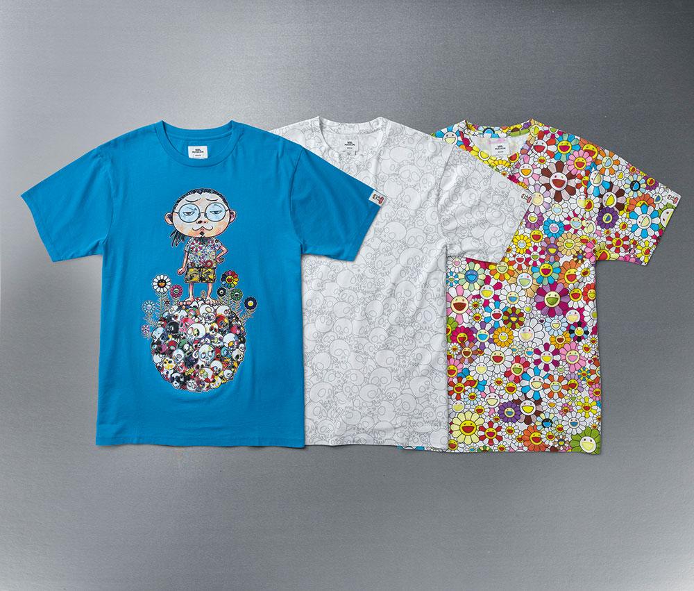 tshirt-group2.jpg