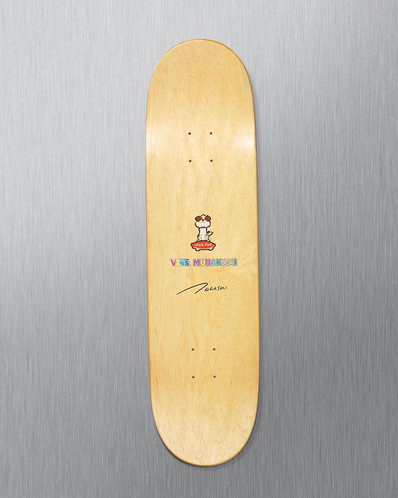murakami-skate-deck-top.jpg