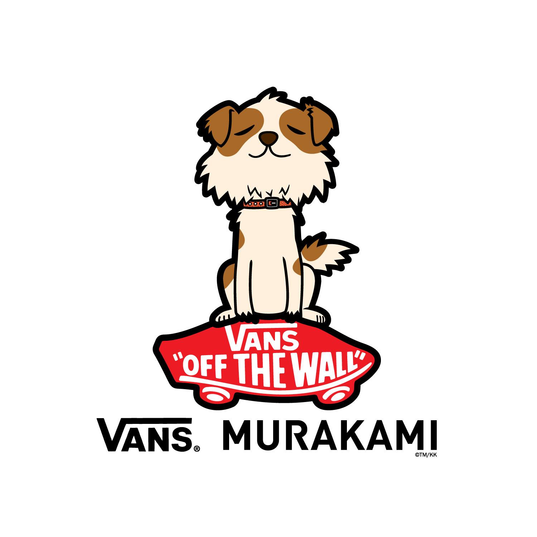 Vault-by-Vans-x-Takashi-Murakami-Logo.jpg