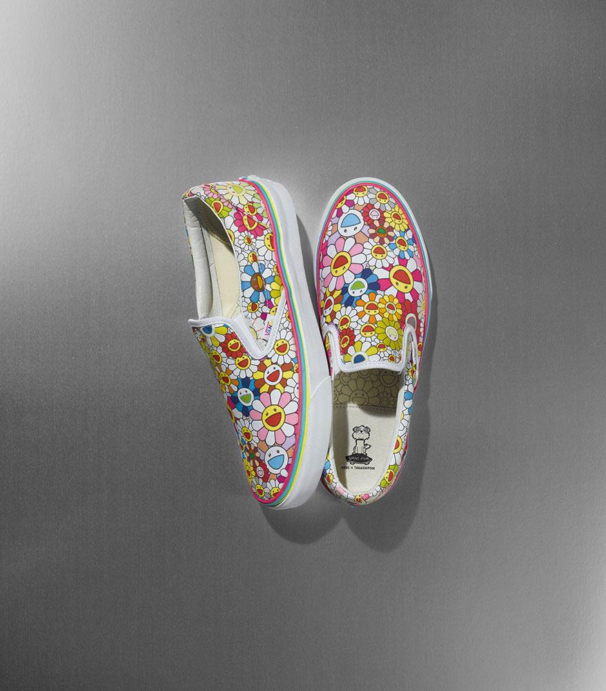 murakami-classic-slipon-flower-multi-color.jpg