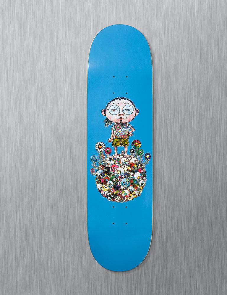 murakami-skate-deck-world.jpg