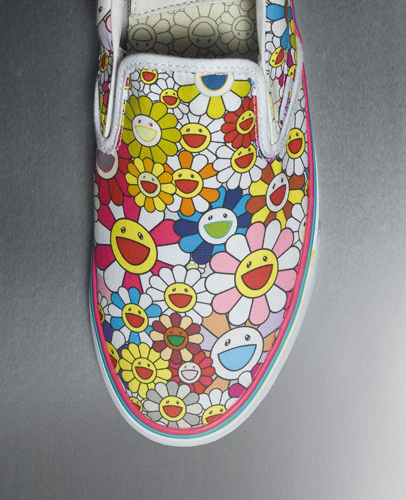 murakami-classic-slipon-flower-multi-color-detail1.jpg