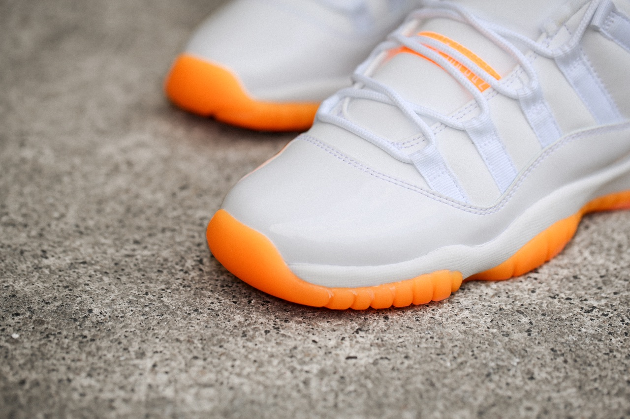 Air-jordan-11-low-citrus-on-feet-3.jpg