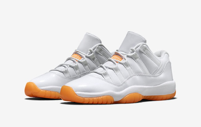 official-air-jordan-11-low-gs-citrus-4.jpg