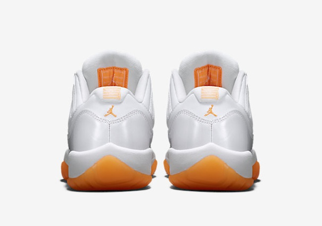 official-air-jordan-11-low-gs-citrus-6.jpg