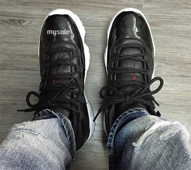 air-jordan-11-72-10-shoes-2-620x551.jpg