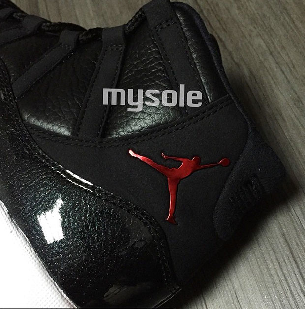 air-jordan-11-72-10-shoes-31-620x628.jpg