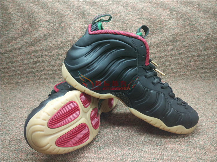 Gucci-foams-4.jpg