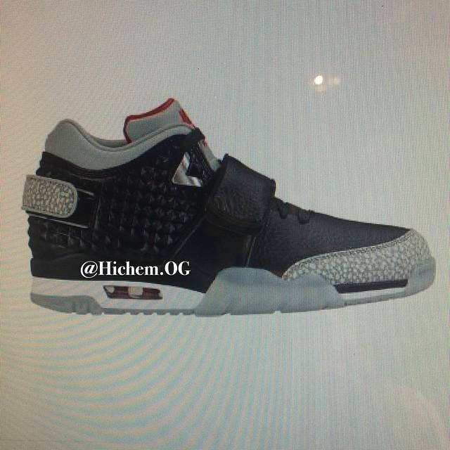 Nike-Air-Cruz-Black-Cement-1.jpg