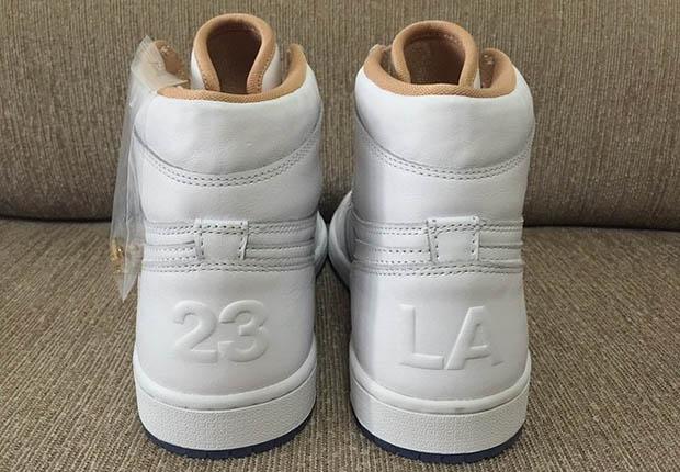 LA-1s-5.jpg
