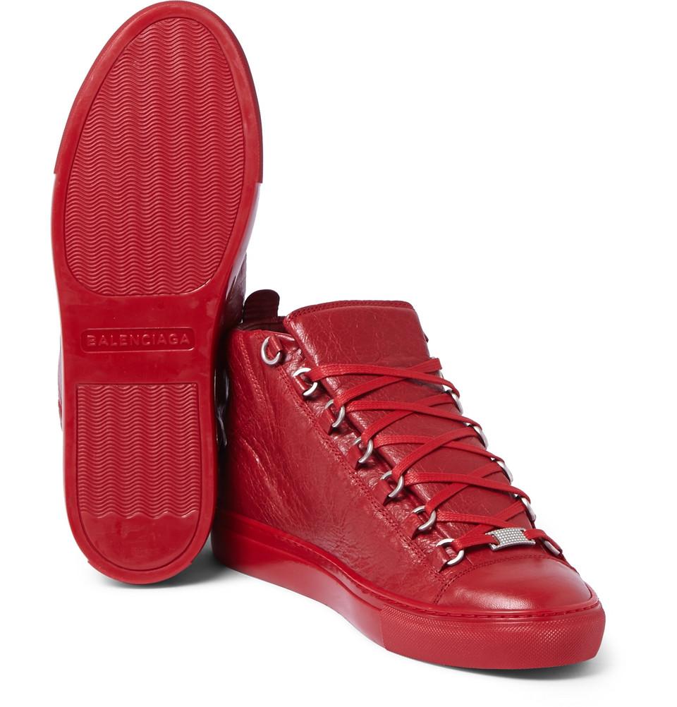 Red-leather-balenciaga-3.jpg