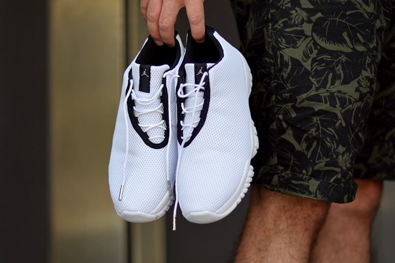 jordan-future-low-white3.jpg