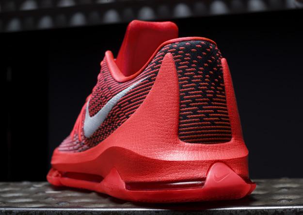 Nike-KD-8-Release-Date-3.jpg