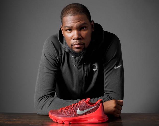 Nike-KD-8-Release-Date-9-622x490.jpg